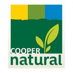 Cooper Natural
