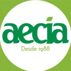 Aecia