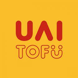 Uai Tofu