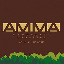 AMMA Chocolates