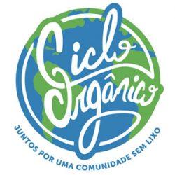 Ciclo Orgânico
