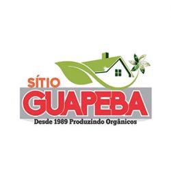 Sítio Guapeba